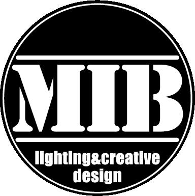 Lighting & Creative Design